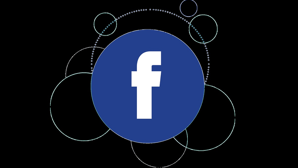 Facebook Android to get the much-awaited dark mode